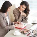 XVII Всероссийский конкурс деловых женщин «Успех» 2021