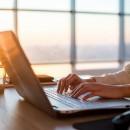 Онлайн-конференция для гостиниц, отелей, хостелов и других средств размещения: «Гостиничный бизнес – 2021»