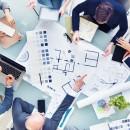 Агентство стратегических инициатив запустило новый отбор проектов для развития регионов