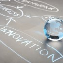 У вас есть инновационные разработки и вы хотите получить государственную поддержку?