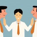 Как урегулировать конфликт в бизнесе без суда?