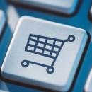 Вологодским предпринимателям расскажут о полном перечне изменений в сфере закупок, которые вступят в силу в апреле 2021 года