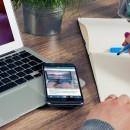 Вебинар «Факторинг как современный инструмент пополнения оборотных средств компаний малого и среднего предпринимательства»