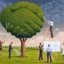 Как организовать бизнес в социальной сфере? Как ускорить его рост и привлечь клиентов? Как повысить доходность бизнеса?