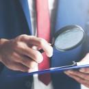 Тестирование процедуры досудебного обжалования решений контрольных (надзорных) органов и их должностных лиц