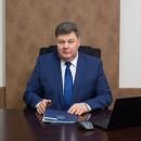 Уважаемые предприниматели города Череповца!