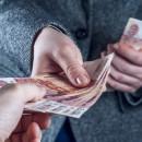 Как с 1 мая получить деньги на зарплату от государства