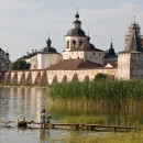 Более 34 площадок доступны для строительства объектов туризма в рамках проекта «Русские берега»