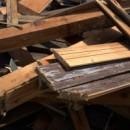 Направление углубленной деревообработки откроет предприниматель из Великого Устюга при поддержке Центра гарантийного обеспечения МСП