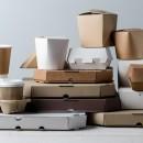 Череповецкая компания приступила к реализации нового инвестиционного проекта по производству картонной упаковки и получила налоговые льготы и преференции