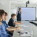 В Череповце стартовал набор школьников на подготовительные курсы «Бизнес-старт» в АГР-классы