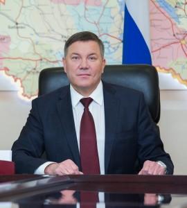 Kuvshinnikov Oleg