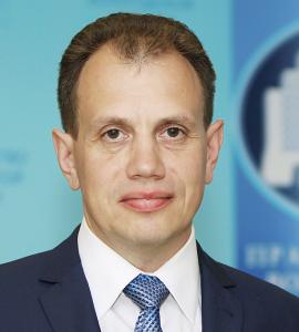 Виталий Тушинов