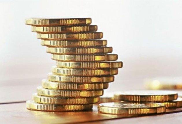 Микрозаймы для предпринимателей вологодская область кредитная карта как ее получить